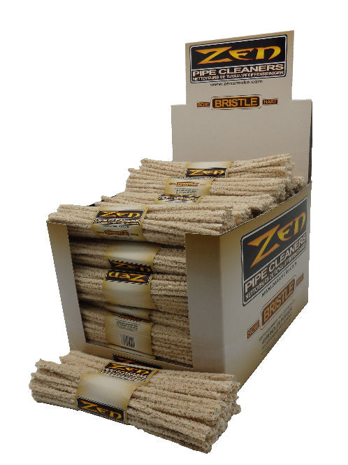 Zen Prickly Pipe Cleaners 44 per pack