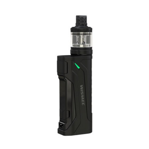Wismec CB-80 Kit With Amor NS Pro Tank