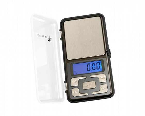 On Balance Scale DY-100 100g x 0.01g