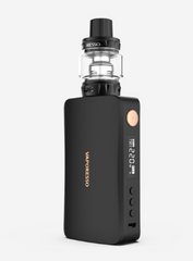 Vaporesso Gen Kit 220W With SKRR Tank