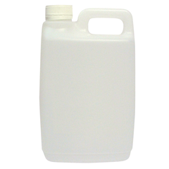 Isopropyl Alcohol 5 litre