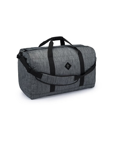Revelry The Continental 137 ltr Odour Proof Duffle