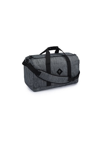 The Around Towner 72 ltr Odour Proof Duffle