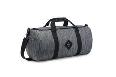 The Overnighter 28 ltr Odour Proof Duffle