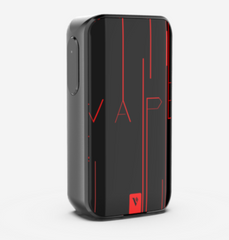 Vaporesso Luxe S Mod