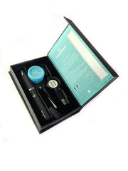 Medvape Wax Vape Pen kit