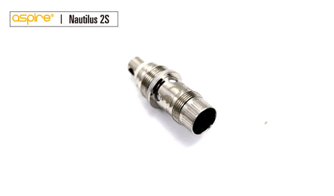 Aspire Nautilus 2S Replacement Coil 5pcs 0.4ohm