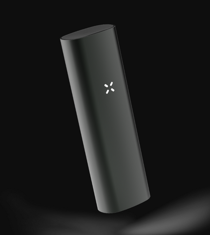 PAX3 Complete Kit