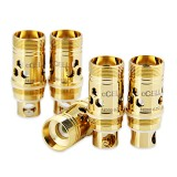 Vaporesso Ceramic cCELL Replacement Coil 5pcs