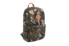 Revelry The Escort 18 ltr Odour Proof Backpack
