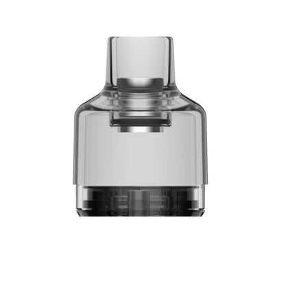 Voopoo PnP Pod Tank Replacement Pod 4.5ml 2 pack
