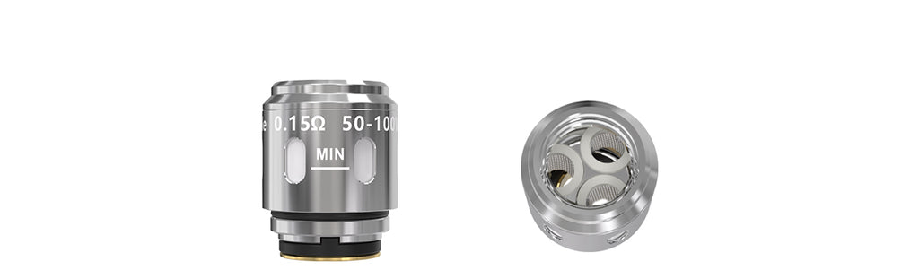 Vandy Vape replacement M Coil 4 pcs/pack