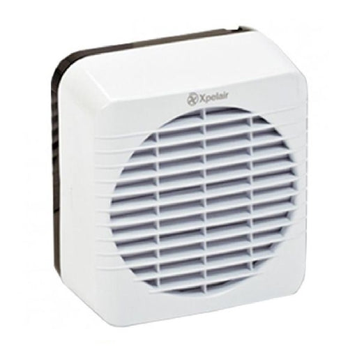 Xpelair GXC9 Extractor Fan | 89995AW