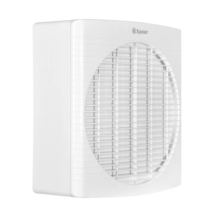 Xpelair GX12 Extractor Fan | 90012AW
