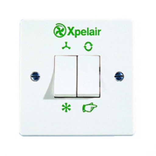 Xpelair MOS Extractor Fan | 90199AW