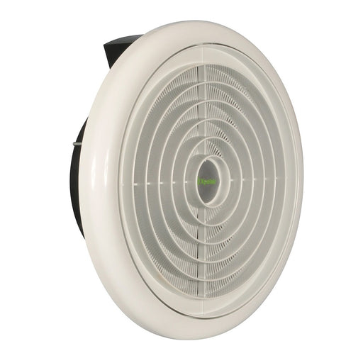Xpelair CX10 Extractor Fan | 90209AB