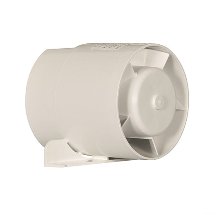 Xpelair XXS100 Extractor Fan | 90331AW