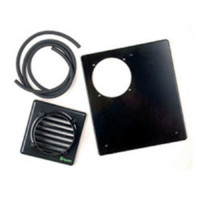 Xpelair GMK Extractor Fan | 90546AA