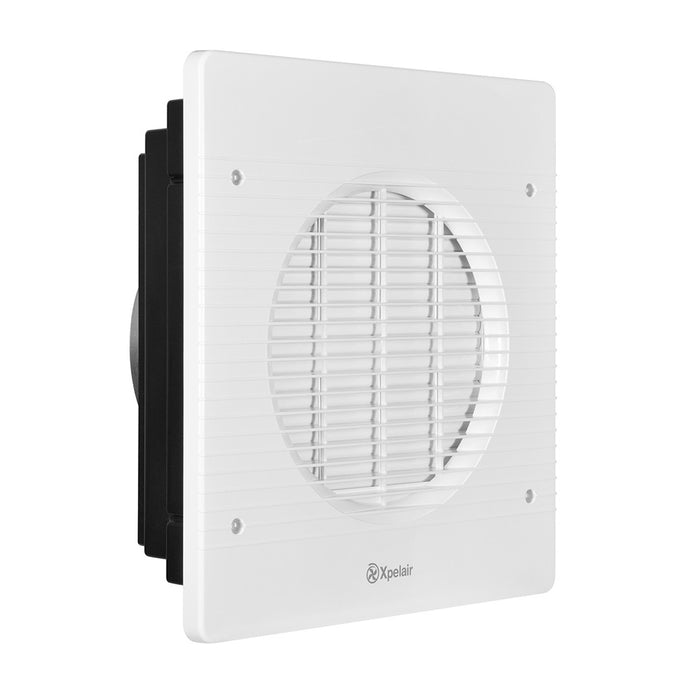 Xpelair PX12 Extractor Fan | 91298AW