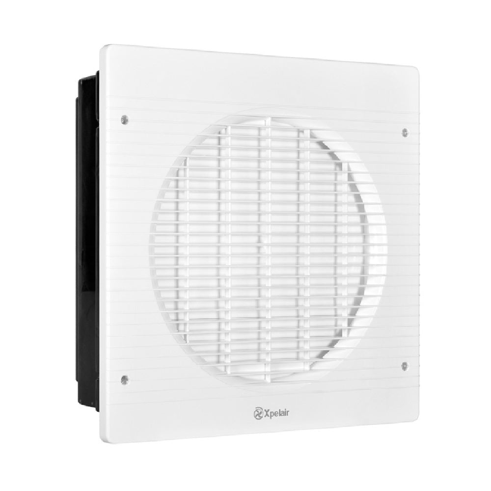 Xpelair WX12 Extractor Fan | 92504AW