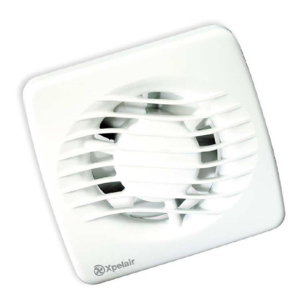 Xpelair DX100HTA Extractor Fan | 92567AW