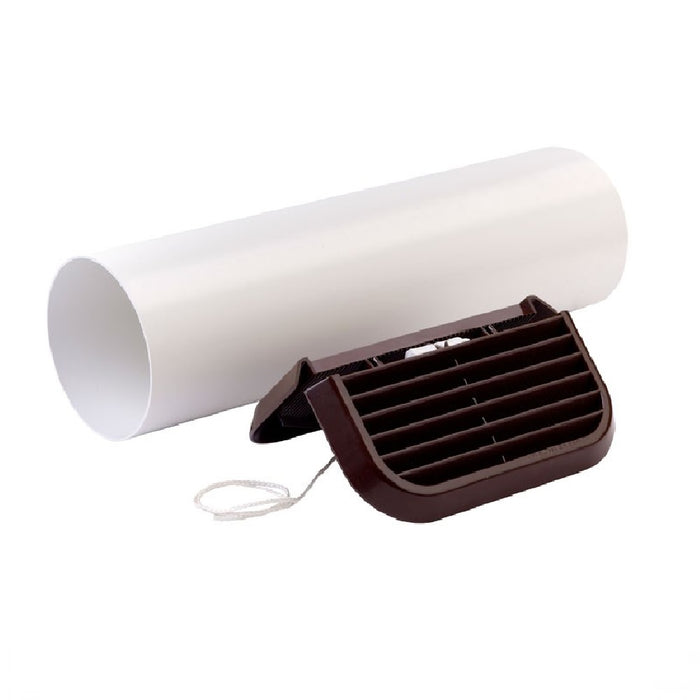Xpelair SSWKBS Extractor Fan | 92994AB