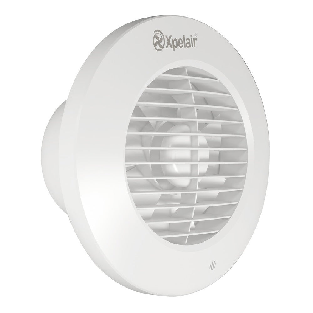 Xpelair DX150PR Extractor Fan | 93075AW