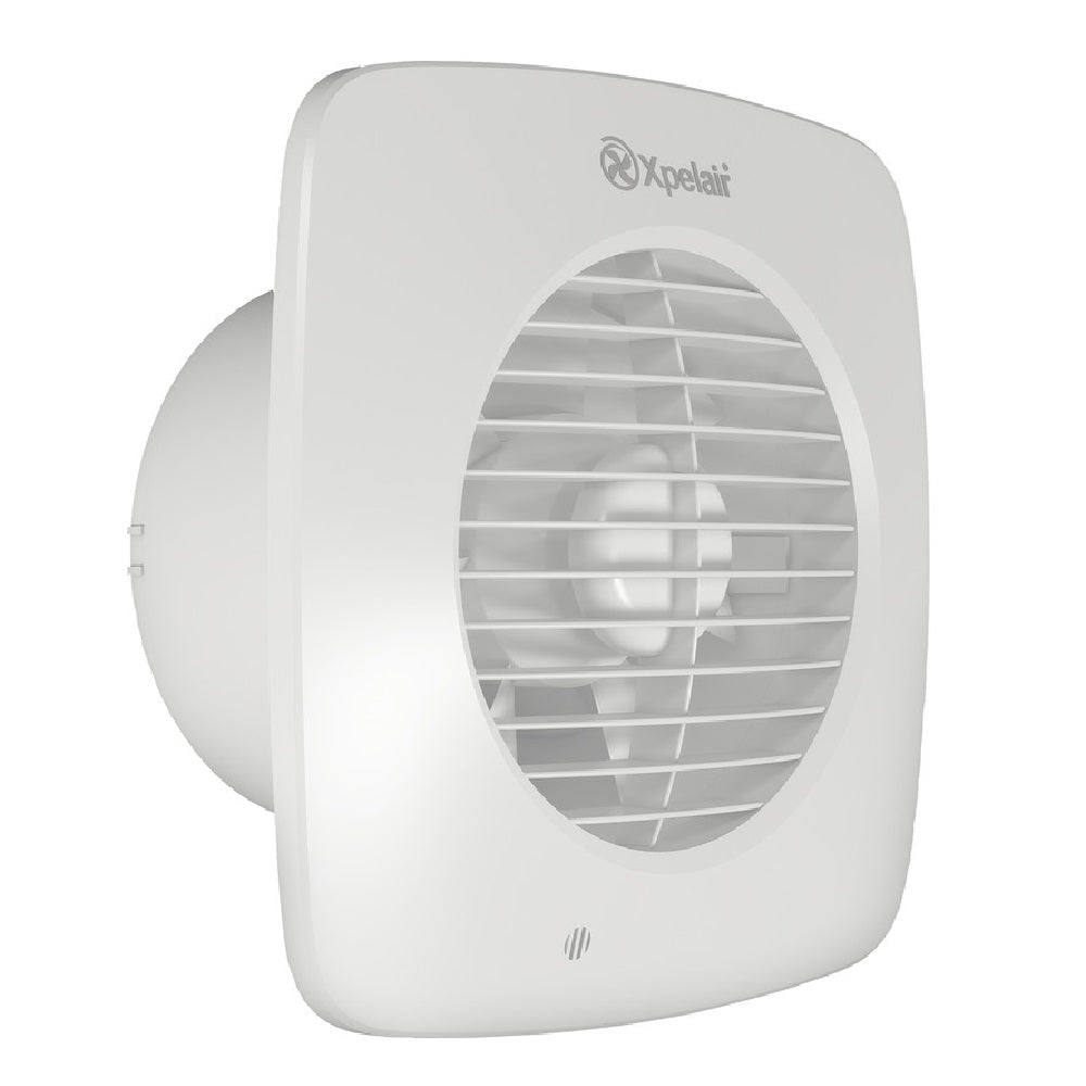 Xpelair DX150HTS Extractor Fan | 93076AW