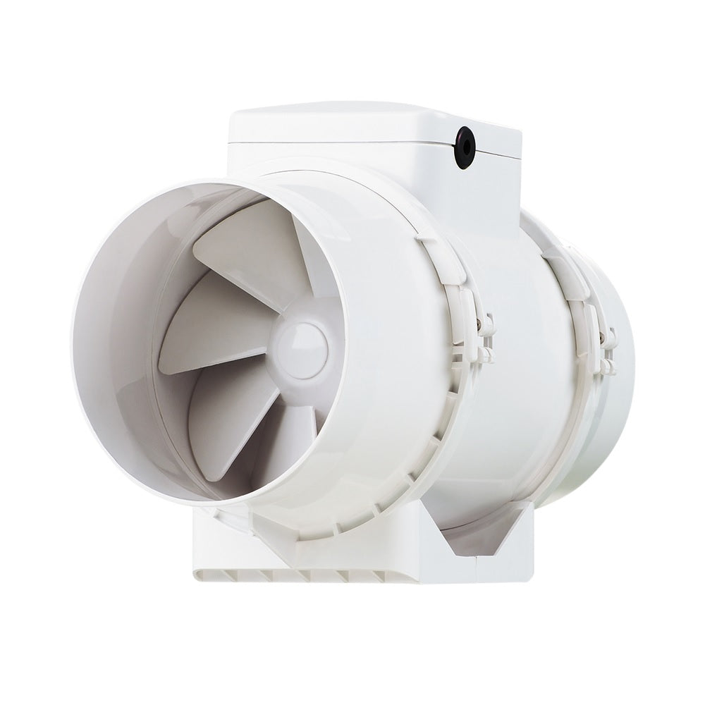 Xpelair XIMX100 Extractor Fan | 93078AW