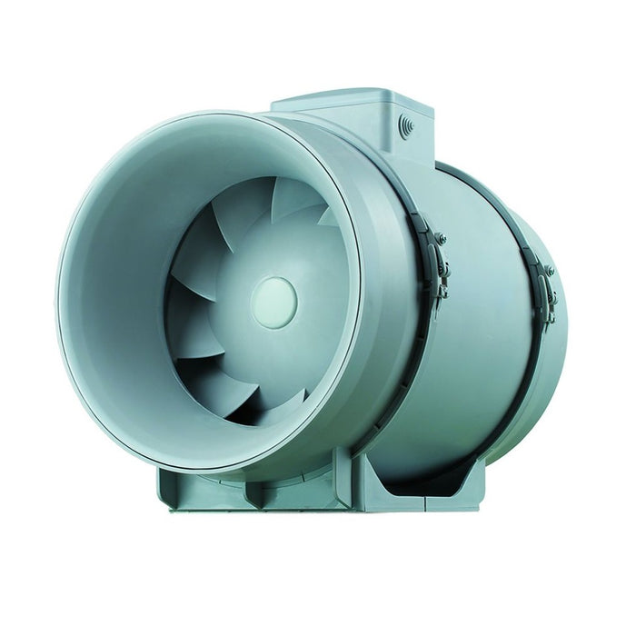 Xpelair XIMX100PlusT Extractor Fan | 93081AW