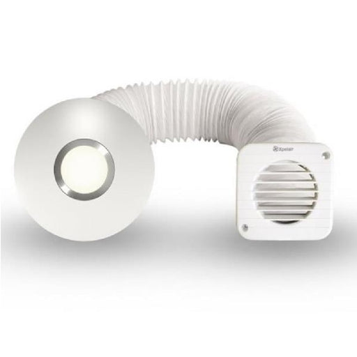 Xpelair SSISFC Extractor Fan | 93087AW