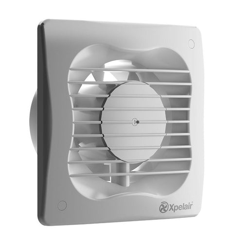 Xpelair VX100T Extractor Fan | 93225AWW