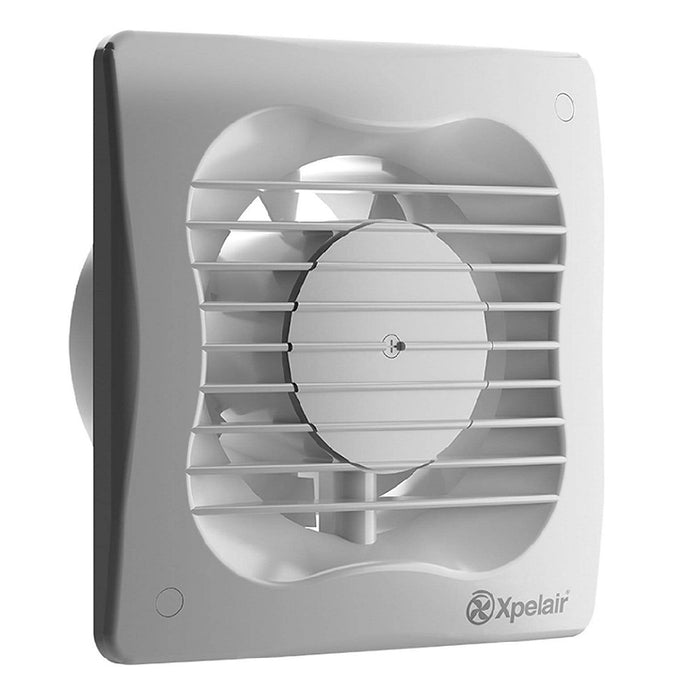 Xpelair VX150T Extractor Fan | 93227AWW