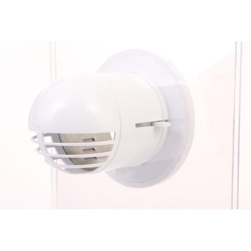 Xpelair SSWIN+ Extractor Fan | 93235AA