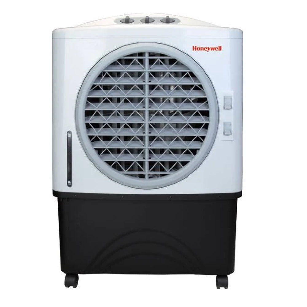 Honeywell CL48PM 48 Litre Evaporative Portable Air Cooler
