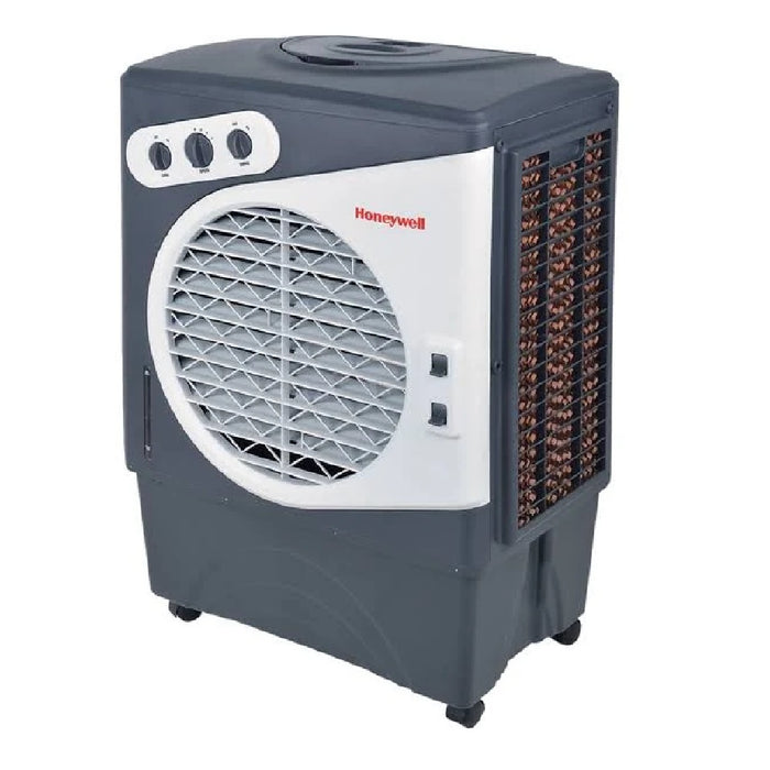 Honeywell CO60OD 60 Litre Evaporative Portable Air Cooler