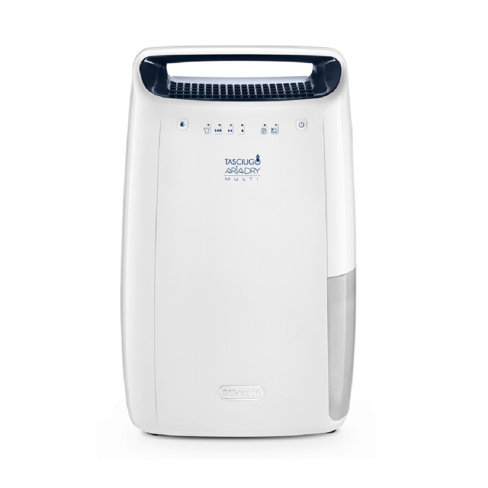Delonghi DEX12 Dehumidifier