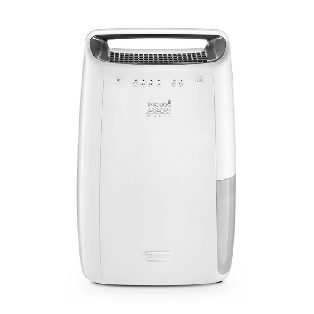 Delonghi DEX14 Dehumidifier