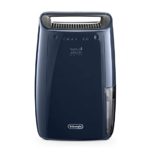 Delonghi DEX16F Dehumidifier