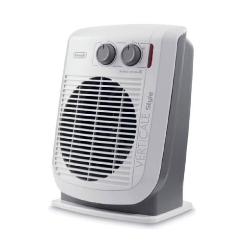 Delonghi HVF3032 Fan Heater