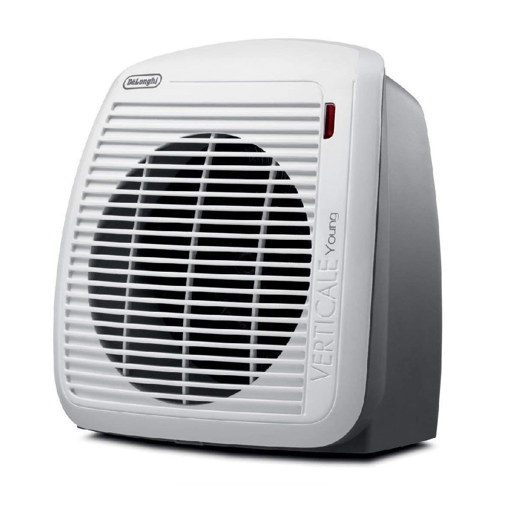 Delonghi HVY1030 Fan Heater