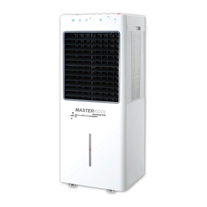 Home Air Cooler
