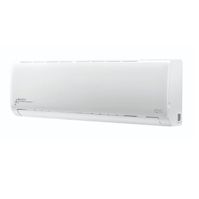 Wifi Control Split Air Conditioning Unit
