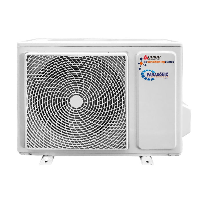 Alexa Control Split Air Conditioning Unit