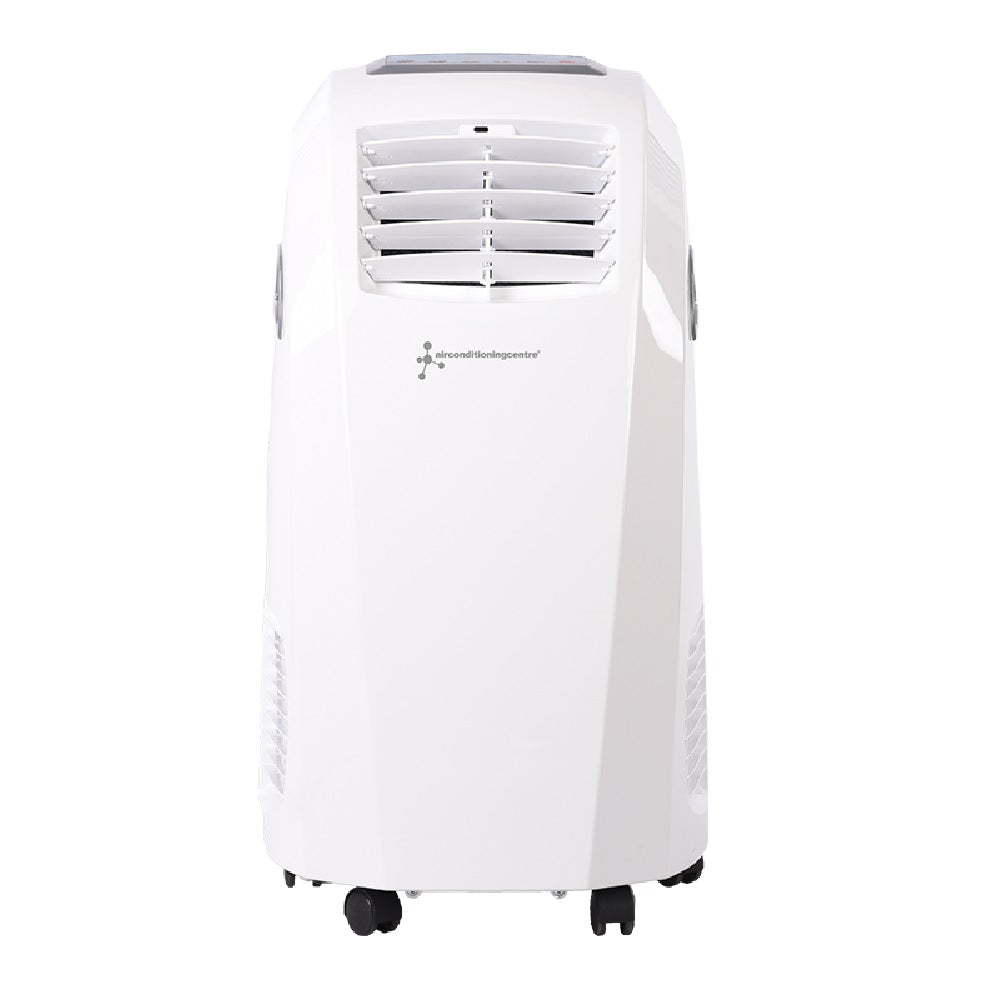 KYR-25CO/AG Wifi Controlled Air Conditioning Portable Unit