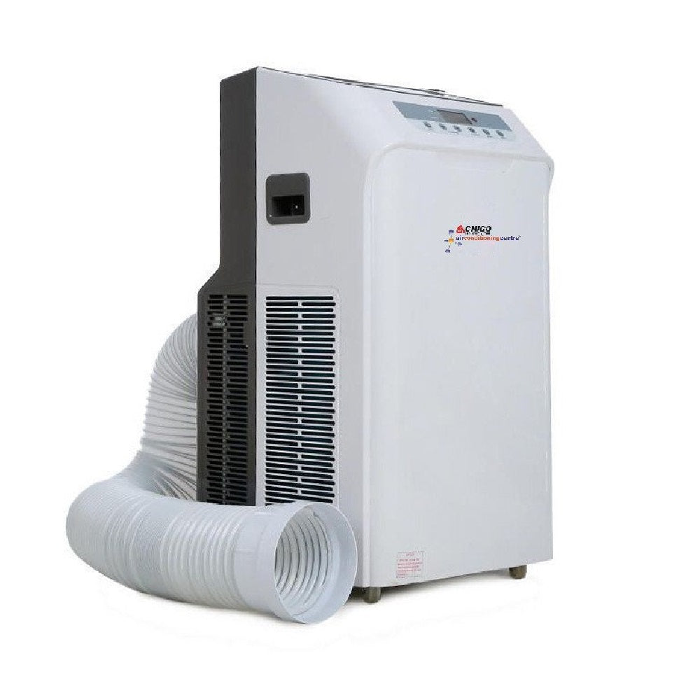 KYR-45GW/X1C Heat and Cool Air Conditioning Portable Unit