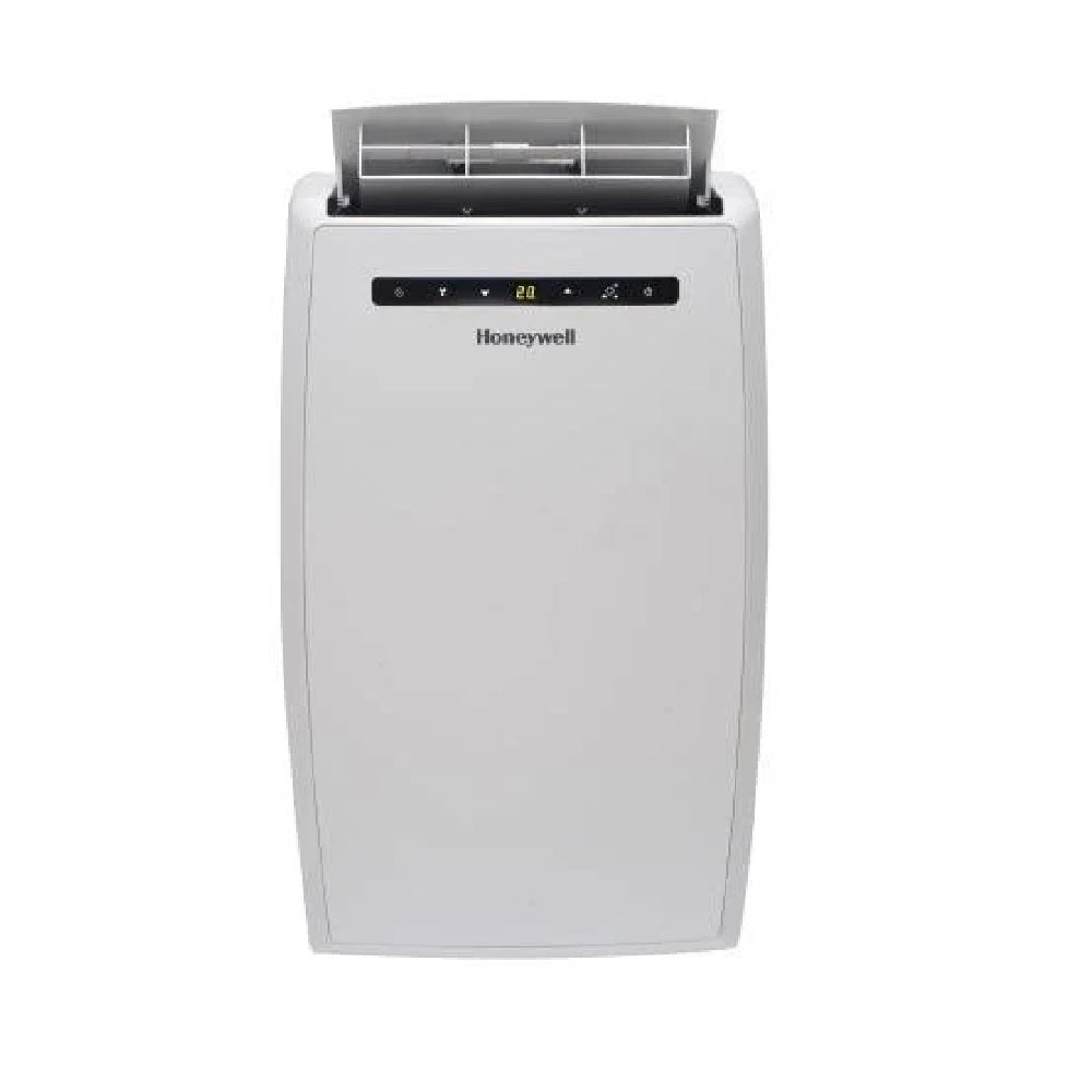 MN10CES Air Conditioning Portable Unit