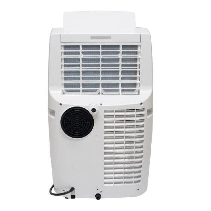 Home Air Con Unit