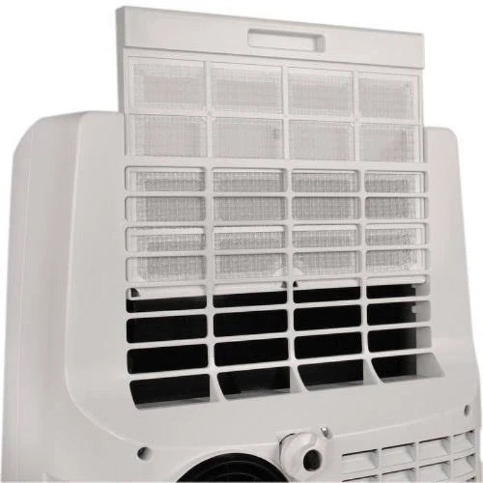 Office Air Conditioning Portable Unit