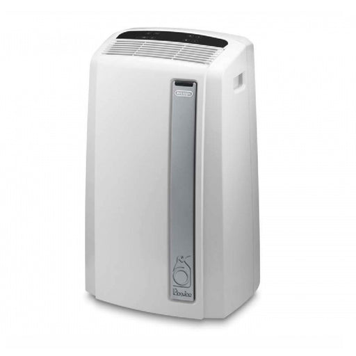 Delonghi PAC AN112 Mobile Air Conditioning Unit | 0151401003